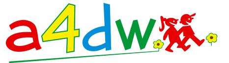 logo avondvierdaagse westerpark amsterdam